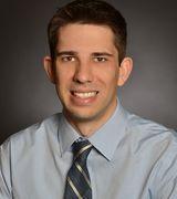Matthew Desaulniers, Agent in Phoenix, AZ