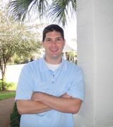 Will Russell, Real Estate Pro in Saint Augustine, FL