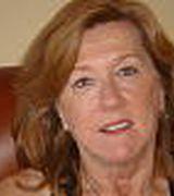 Ginger Harden, Agent in Vienna, VA