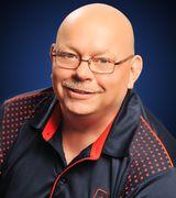 Greg Allen, Real Estate Pro in Grayson, GA