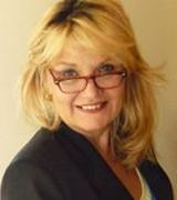 Cheryl Brewer, Real Estate Pro in Arlington, TX
