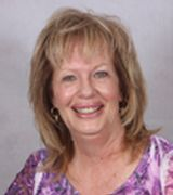 Kathryn Ryan, Real Estate Agent in Guilford, CT