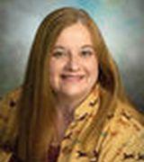 Sue Bodman, Agent in Denver, NC