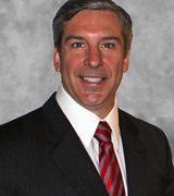 Robert Astore, Real Estate Agent in Braintree, MA