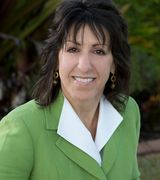 Jennifer Cal…, Real Estate Pro in Punta Gorda, FL