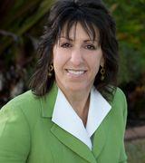 Jennifer Calenda PA, Real Estate Agent in Punta Gorda, FL