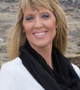 lisa bikki, Real Estate Pro in Grand Junction, CO