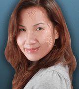 Sunny Chen, Agent in San Rafael, CA
