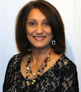 Mina Patel, Real Estate Pro in Fort Wayne, IN