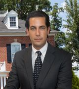 Eric Schwartz, Real Estate Pro in South Orange, NJ