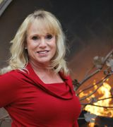 Pam Gossick, Real Estate Pro in Allen, TX