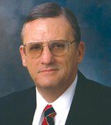 Tom Russ, Agent in Gulf Shores, AL