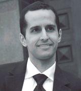 Ralph  Safdi…, Real Estate Pro in New York, NY