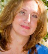 Susan  Rich, Real Estate Pro in Big Pine Key, FM
