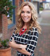 Lynette Baker, Real Estate Pro in Clovis, CA