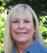 Debra Hynes, Real Estate Pro in Pensacola, FL