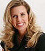 Cari Rieder, Real Estate Pro in Davenport, IA