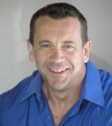 Shane Wood, Real Estate Pro in St George, UT