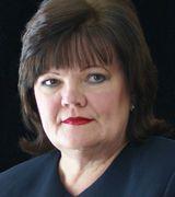 Teresa Butler, Real Estate Pro in Worthington, OH