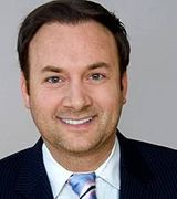 Mike Wade, Real Estate Agent in Chicago, IL