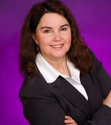 Lisa Dean, Agent in Stoneham, MA