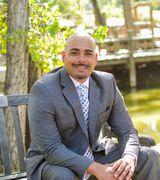 Shaun Dixon, Real Estate Pro in Coral Springs, FL