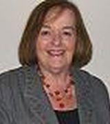 Sharon Heath…, Real Estate Pro in Columbia, SC