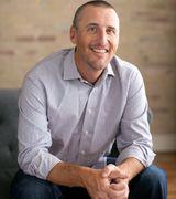 Dave Richert, Real Estate Agent in Aurora, IL