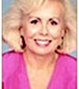 Susan Simone, Agent in Belvedere, SC
