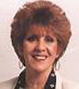 Grace Garcia, Agent in Babylon, NY
