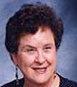 Kristyn Huige, Agent in Ann Arbor, MI