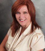 Renee Cheesman, Real Estate Agent in Vineland, NJ