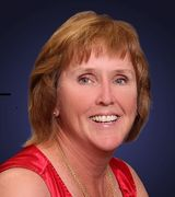 Diane McCart…, Real Estate Pro in Boston, MA