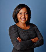 Kristy Hairston, Agent in Nashville, TN