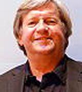 Peter LaBrio…, Real Estate Pro in Princeton, WV