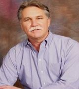 Roger Wagner, Agent in Cherry Grove, OH