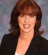 Andrea Straub, Agent in Howey in the Hills, FL