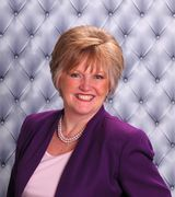 Debbie Borges, Agent in Lake Oswego, OR