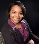 Kyresa Westb…, Real Estate Pro in Atlanta, GA