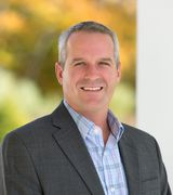 Gary Thomson, Real Estate Agent in Middletown, NJ
