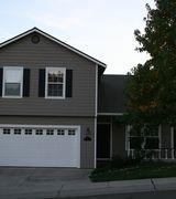 Damon Conn, Real Estate Pro in Auburn, WA