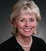 Marcia Walsh, Agent in Portland, OR