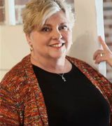 Anne Barrier, Agent in Hickory, NC