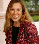 Marci Baron, Real Estate Agent in Los Angeles, CA