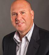 Stephen Dall…, Real Estate Pro in Wakefield, MA
