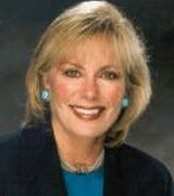 Connie Rhoden, Agent in Mission, TX
