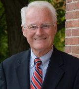 David Gray, Real Estate Agent in Burlington, VT