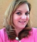 Rebecca Lewis, Real Estate Pro in El Mirage, AZ