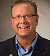 Alan Boyle, MBA, Agent in Fort Wayne, IN