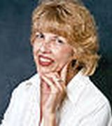Pam Cranford, Abr, Agent in Germantown, MD